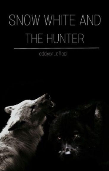 Snow White and the Hunter *wird Überarbeitet*
