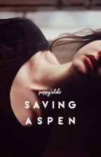 Saving Aspen by aloeho