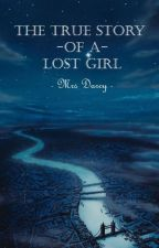 The true story of a Lost Girl by elyspo