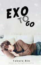 EXO to go by Takura-Rin
