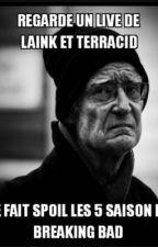I BELIEVE I CAN FUCK [Terraink] by SheepSoCute