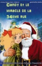 Candy et Le Miracle de la 34eme rue - complete by Gentillefille