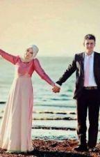 Pre Wedding by rouzlee