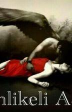 Tehlikeli Aşk... by yasakaskk