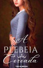 """Anabella  """"Sete princesas e uma plebeia"""" by TamiresAlmeidaS2"""