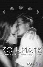 Soulmate by daginn