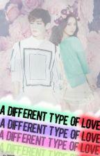 Dead love (SNSD BTS FF) by whaehh