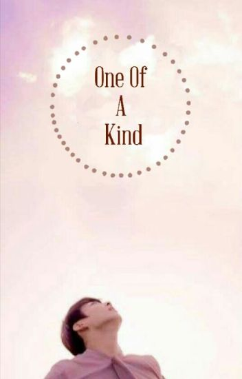 BTS: One Of A Kind