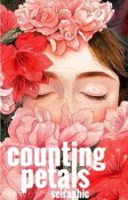 Counting Petals   Asakura Fuuto by seiraphic