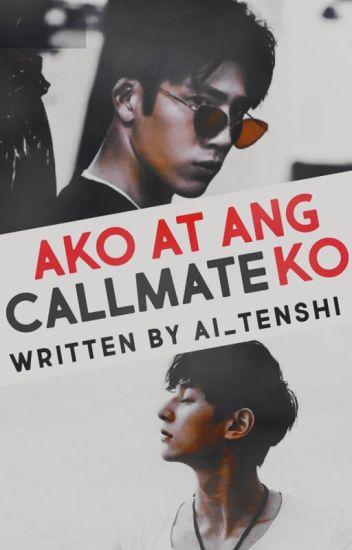 Ako at ang Callmate ko (2013)