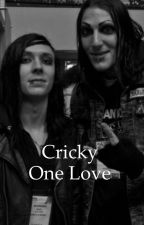 Cricky one love by lee_mcdonald