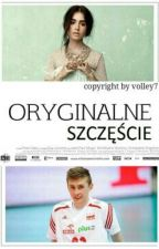 Oryginalne Szczęście. by volley__7
