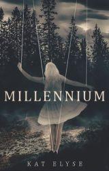 Millennium by qtdxll