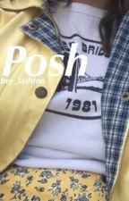 Posh by hey_lashton