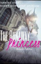 The Runaway Princess by MidnightTabitha