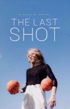 The Last Shot by vividaydreamer