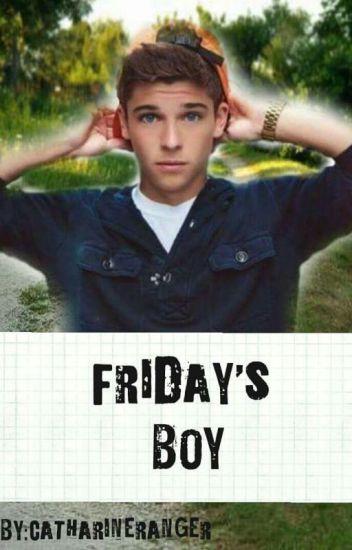 Friday's Boy