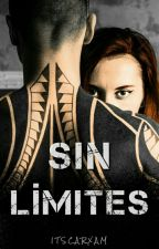 Sin límites.© by itscarxam