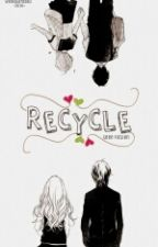 Recycle [completed] by IvankaLarasati