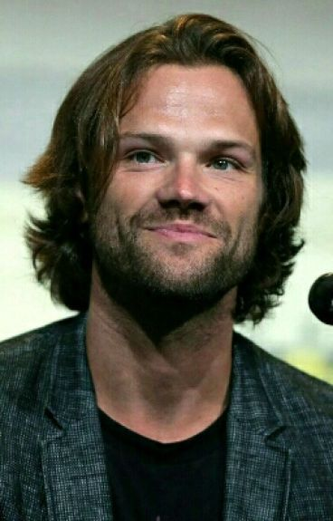 Jared Padalecki X Reader