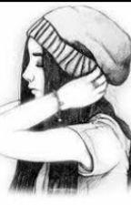 Uma Garota Diferente by ilumine_sua_vida
