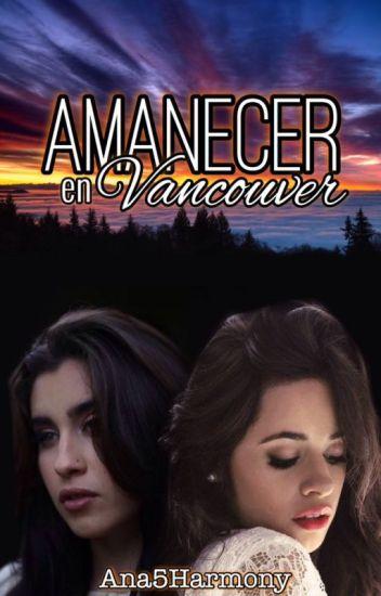 Amanecer en Vancouver (Camren)