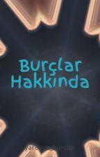 ☁Burçlar☁ by yarenve_burclar