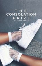 The Consolation Prize by determinants