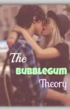 The Bubblegum Theory by firefly62