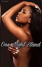 One Night Stand by Fairygod