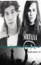 Everything Has Changed (Sequel to ENL) by HeartbreakGirl_1D