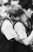 [TaeGi - One shot] : Transpicuous by YiXing3178