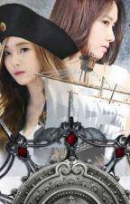 Yêu thương bảo bối - Yoonsic ver by JessicaHunh