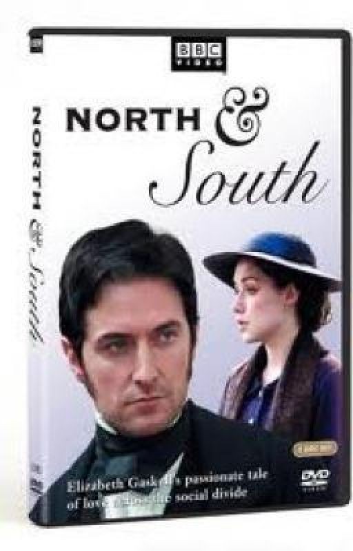 North & South Poll by TrudysTattle