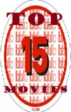 Top Fifteen Classics by MrMovieGuy