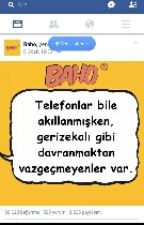 Laf Sokmak    by ezgi_nisa_33