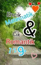 Encik Matematik Dan Cik Romantik by TeribleGuy