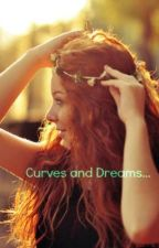 Curves and Dreams by mela_BeYourself