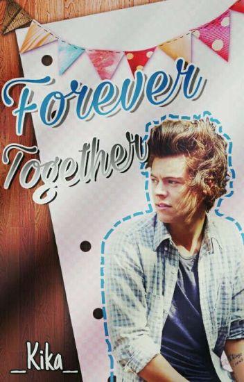 Forever Together [h.s.]