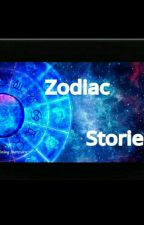 zodiac stories by Shining_mercury
