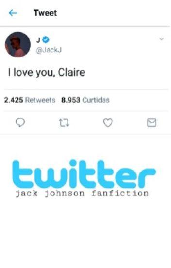 Twitter | Jack Johnson