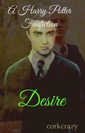 Desire - Chapter 2 - Wattpad