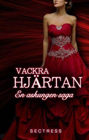 Vackra Hjärtan (Pausad) by Sectress