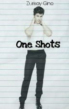 One Shots Shawn Mendes by zurigimohu9