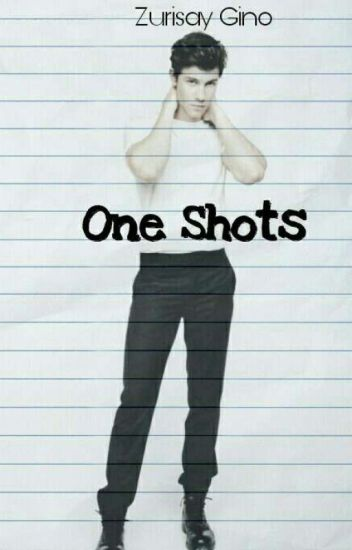 One Shots Shawn Mendes