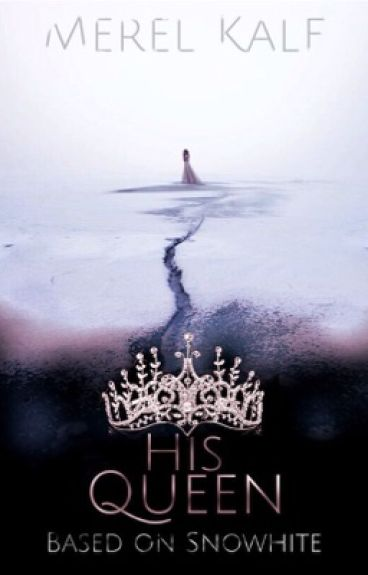 His queen [herschrijvend]