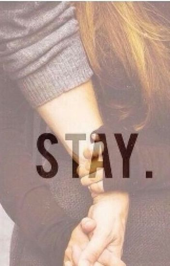 STAY/h.s