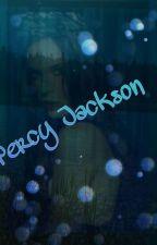 Persephone Jackson by shiper12