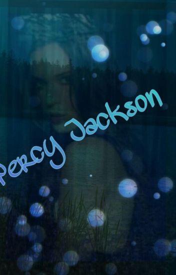 Persephone Jackson
