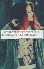 Frasi Per Stati♥ by Sophiex_a_a